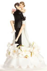 wedding cake toppers humorous cake toppers wedding