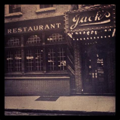 jack s oyster house jack s oyster house in albany ny 42 state street foodio54 com