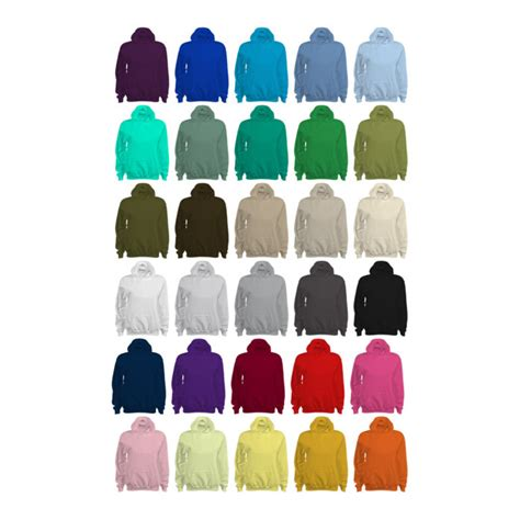 hoodie design best 13 hoodie template psd images pullover hoodie mockup
