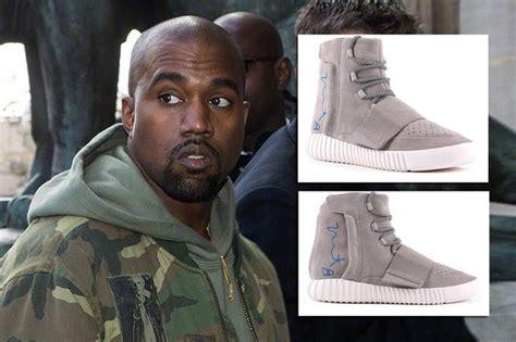 eminem yeezys yeezy shoes kanye west veilinghuiscoins art nl