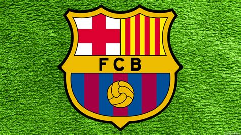 barcelona colors fc barcelona wallpapers barbaras hd wallpapers