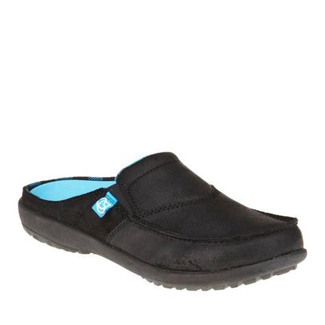 best slipper for plantar fasciitis slippers all new best slippers for plantar fasciitis