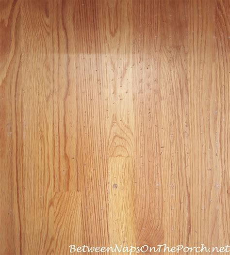 Rugs For Hardwood Floors How To Remove Deteriorated Rug S Rubber Backing Stuck On Hardwood Flooring