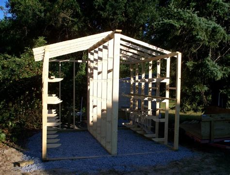The Lumber Shed by Shed Plans Viplumber Storage Shed Shed Plans Elite Does It Live As Much As Its