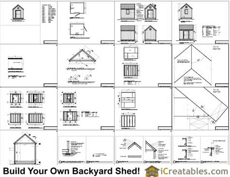 shed plans 10x12 is how many square info leo ganu