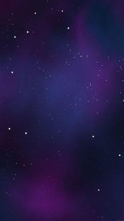 wallpaper iphone 6 violet 2 fonds d 233 cran espace pour tous les iphone ipod et ipad