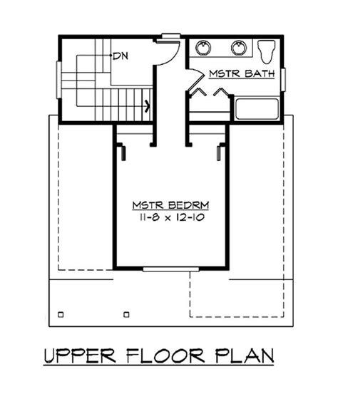 second floor plans bungalow floor plan 2 bedrms 2 baths 1000 sq ft 115 1371