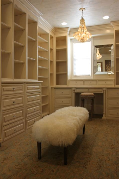 Custom Closet Ideas Custom Closet Design Ideas