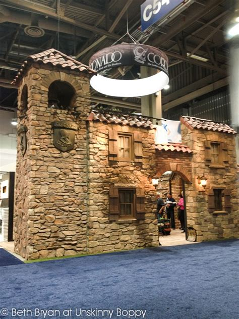 woodworking show las vegas box woodworking plans index las vegas woodworking