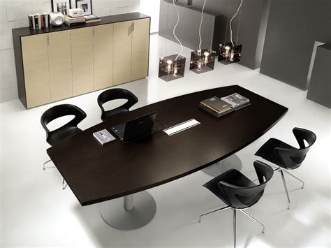 tavoli per riunioni tavoli riunione tavoli per riunioni rettangolari con sedute