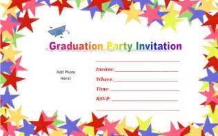 Graduation party invitations free cliparts that you can download