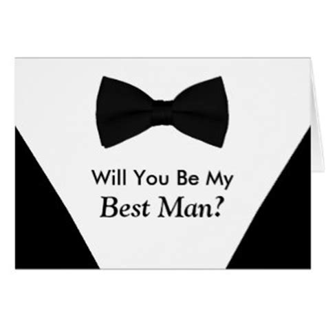 Would You Be My Best Man Wedding Ideas Will You Be My Best Template