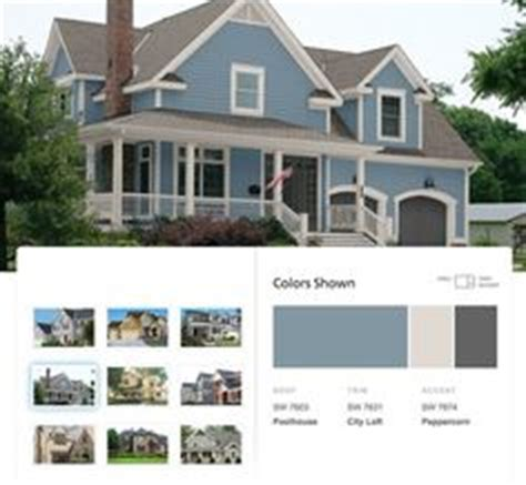 1000 images about house exterior paint on paint colors exterior paint colors