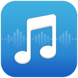 music player audio player apk app direct download for