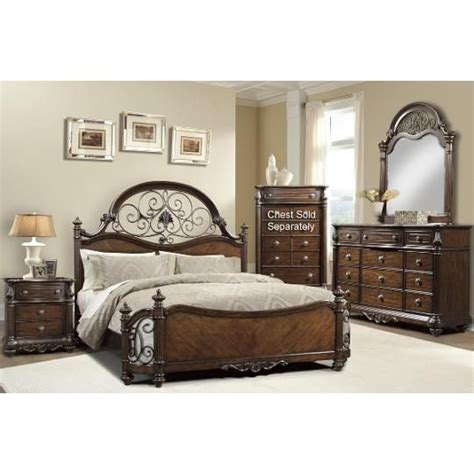 davis international bedroom furniture best ideas about king and 6 on