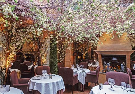 best indian restaurant in rome the most restaurants in the world huffpost