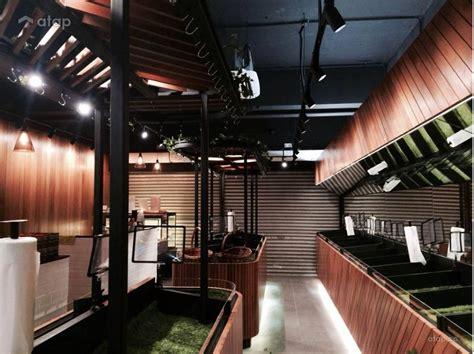 milk design petaling jaya modern kung house design modern house