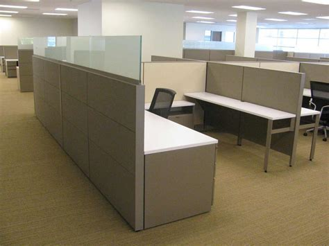 used cubicles Houston   Office Furniture