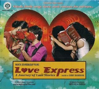 film love express love express movie wallpaper love express movie photos