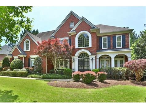 homes for sale in johns creek area johns creek