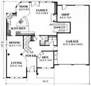 feng shui home plans feng shui home plans designs house design ideas