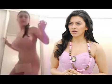 sex bathroom vedio download hansika real bath 2015 video videos to 3gp mp4