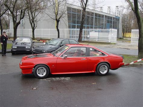 opel ascona tuning opel manta related images start 150 weili automotive network