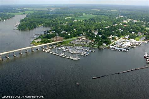 boat slips for rent oriental nc oriental harbor marina in oriental north carolina united