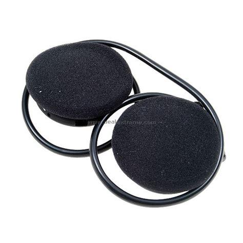 Headset Bluetooth A2dp Cheap Bluetooth A2dp Stereo Headset