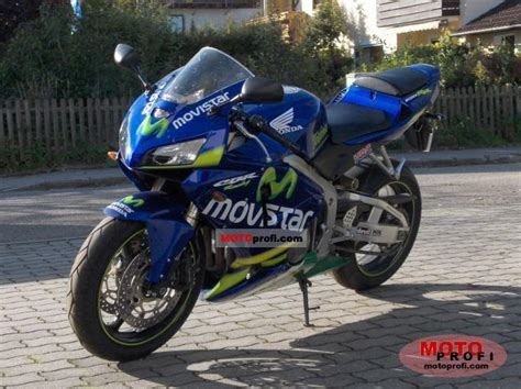 2006 honda rr 600 2006 honda cbr600rr movistar moto zombdrive com