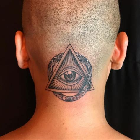 eye tattoo meaning yahoo 60 greatest all seeing eye tattoo ideas a mystery on skin
