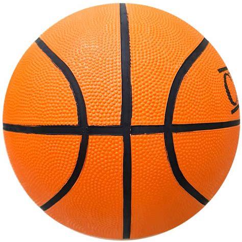 Bola Basket Mini Limited 1 bola de basquete pro miolo substitu 237 vel mercad 227 o dos esportes