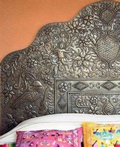 mexican headboards 1000 images about mexican inspired headboards on