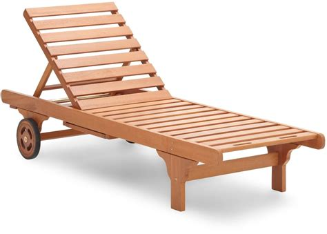 Wooden Outdoor Lounge Chairs by 15 Inspirations Of Wooden Outdoor Chaise Lounge Chairs