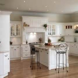 Kitchen Cabinets To Go Reviews Cabinets Ideas Cabinets To Go Cincinnati Cabinets To Go Cincinnati In Kitchen Cabinet Style
