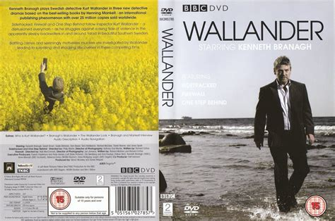 theme music wallander season 1 169 2008 branagh s wallander