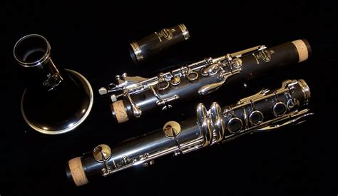 new buffet r13 professional bb clarinet custom upgrade