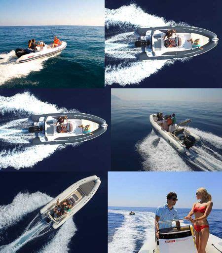 opblaasboot zeil tal van nieuwe modellen bij valiant opblaasboten en ribs