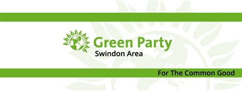 Cheney Manor Garden Centre by General Election 2017 Green Party Candidates Announced