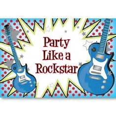 doodle like a rockstar 1000 images about like a rockstar on