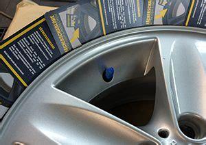 Reifen Abkleben Lackieren by Felgen Neon Lackieren Mibenco Anwendungsblog
