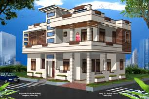 Home Designer Pro Elevations shop elevation design ideas joy studio design gallery