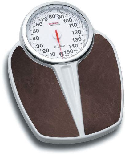 alimentazione plank diete lo per l estate dieta plank 9 kg in 15 giorni