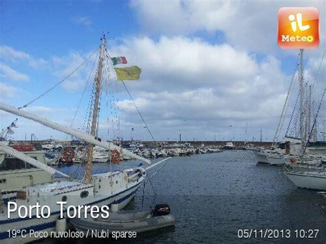 meteo porto torres foto meteo porto torres porto torres ore 10 28