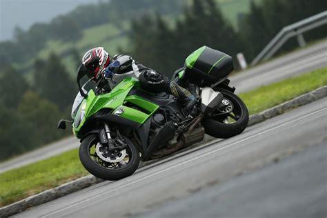 Motorrad Tuning österreich by Kawasaki Preise 2014 Motorrad News