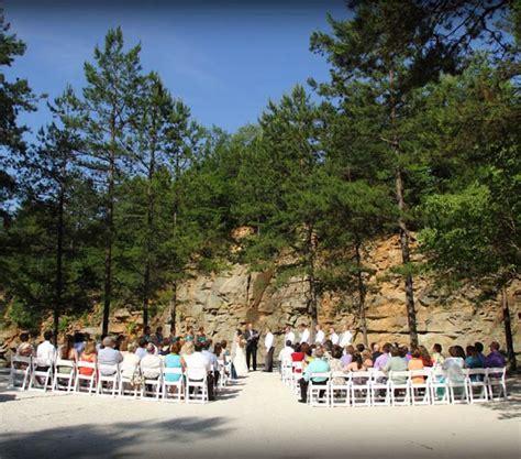 wedding venues outdoor activities and mooresville outdoor wedding venue family activities and