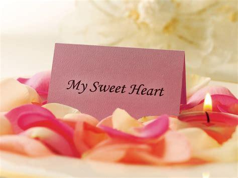my sweet my sweet