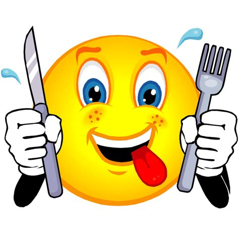 Hungry Clipart hungry clipart cliparts co