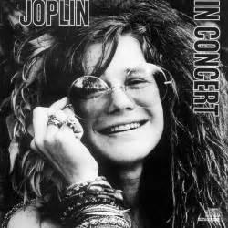 Buy Me A Mercedes Janis Joplin Image Result For Http Theredlist Fr Media