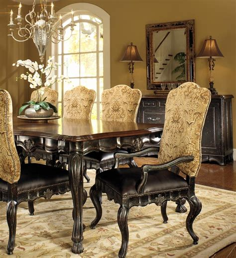 unique dining room furniture unique dining room furniture unique dining room set